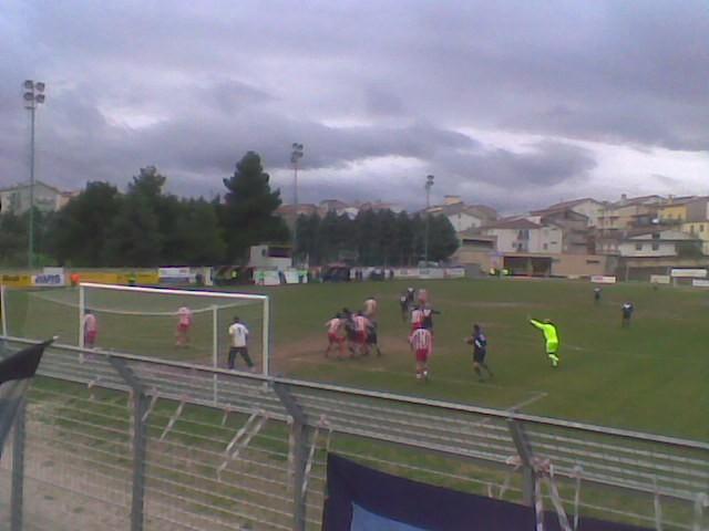 brindisi report - photo #12