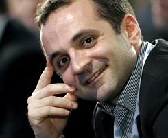 comunicato di d'attis, comunali brindisi, pdl, venerdì 10 febbraio 2012