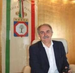 Aurelio_Gianfreda.jpg